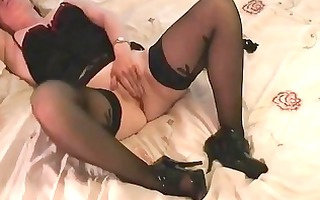 d like to fuck fingering her cunty