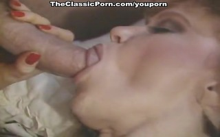 large dong inda hairy muff in porn retro video