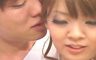japanese porn star hitomi tanaka outstanding