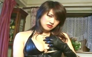 japanese cock goddess