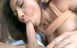 sex after worthwhile oral pleasure