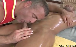 latin chap receives dick sucked 1 by gotrub part11