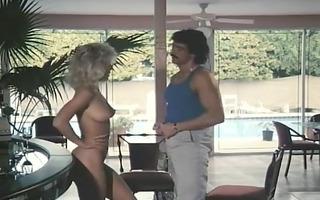 miami spice two... (vintage episode) f00