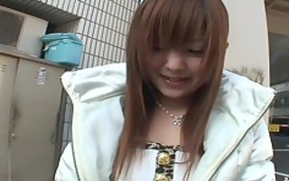 azhotporn.com - tokyo area sexually excited swap