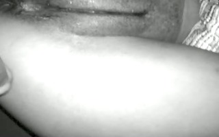 unfathomable close-up asian wife