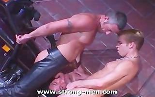 orgy hardcore sex