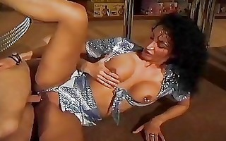 super hawt sex for older adults
