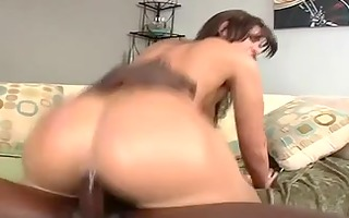 darksome brown mother id like to fuck druuna can