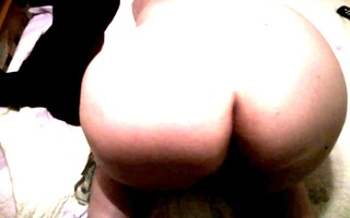 big beautiful woman shaking that is pawg