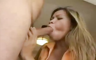 oriental d like to fuck likes anal