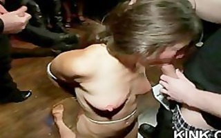 sexy marvelous honey dominated