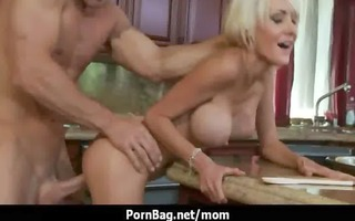 biggest breasts d like to fuck acquire fucked by