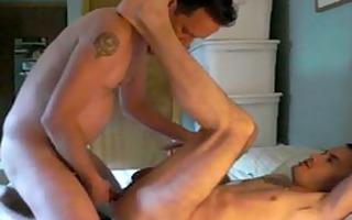 homosexual homemade movie