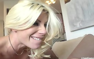 livegonzo puma swede lascivious d like to fuck sex