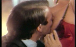trinity loren, mike horner, beefeaters classic