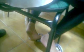 candid foot soles solas - jesss feet 80