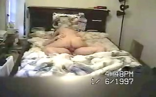 old vids of a girl i used to fuck