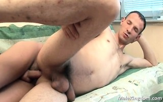 outstanding homosexual are totally exposed and