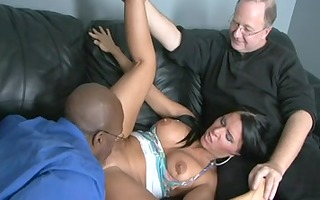 mother id like to fuck drilled by bbc in front of