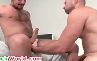 collin oneal and alex delarge fucking part6