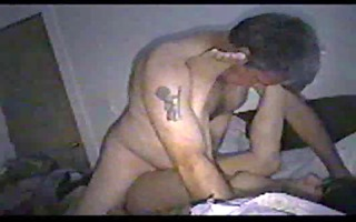 latin chick wife cheating