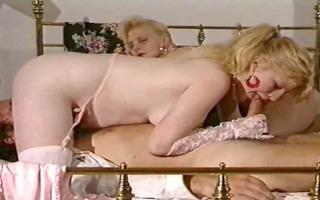 vintage preggy porn (55610)
