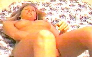 dilettante tan bitch wifey fucks love tunnel with