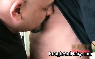 lustful brute dave skavo and hart