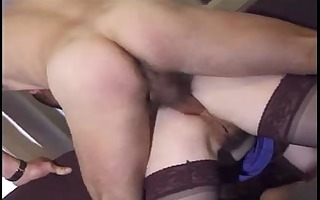italian mother id like to fuck actually gets