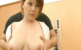 sex with concupiscent oriental beauty