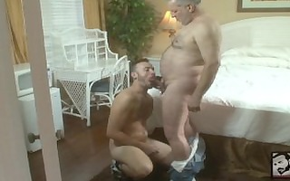 luciano & marcel
