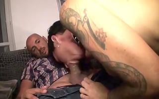 margaux a french mother id like to fuck drilled