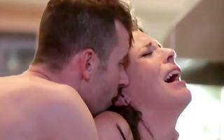 dana dearmond james deen