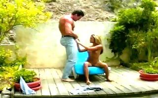 outdoor freaks 2 - scene 26
