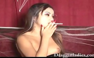 smoking fetish dragginladies compilation 82 hd 308