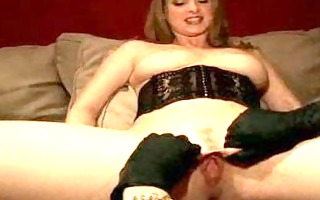 fur pie eating 348 with nina hartley, see this