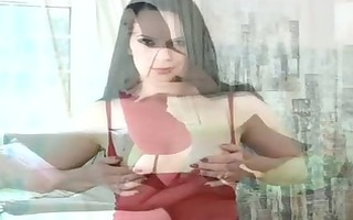 she is is a d like to fuck