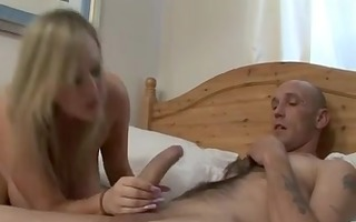 threesome other wicked mother id like to fuck