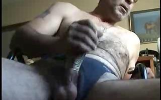 enjoyable daddy 4