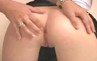 4 gals fuck 9 boy with ding-dong