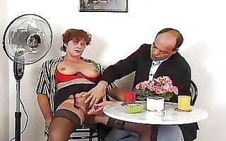 german mature sex compliation 7