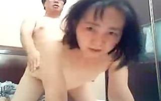 japanese misayo sex 3