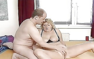 german older sex compliation 6