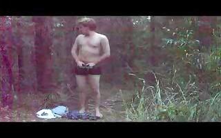 max.imum in the bush