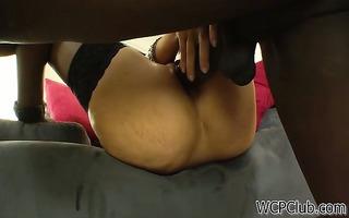 breasty milf