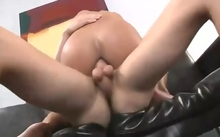 twinks wih delightsome bodies have sex