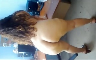 large fat ass-velika guza