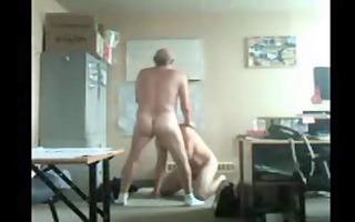 dad and older man joy