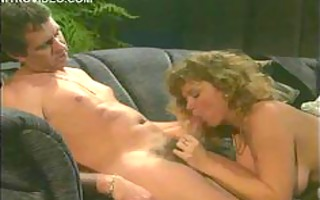 the classic 29s hardcore porn starring tracey