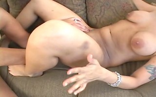 aged chicks with younger cuties #89 - scene 11